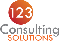 123 Consulting Solutions